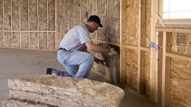 Home Insulation Contractors and What They Can Do for You